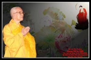 Tại Sao Niệm A Mi Đà Phật?