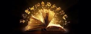 Những Điều Cần Chú Ý Để Giảm Thiểu Tội Lỗi Khi Lật Giở Xem Đọc Kinh Sách