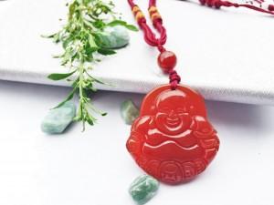 Mặt Phật Di lặc , niềm hạnh phúc, những điều tốt đẹp