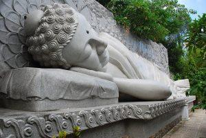 Trí huệ người xưa: Nói là một năng lực, nhưng im lặng mới là cách hành xử của bậc cao nhân