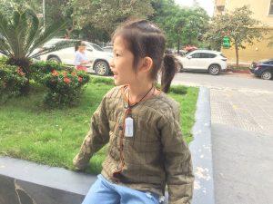 Máy Niệm Phật Tý Hon – Chỉ 19gram Siêu Nhỏ Nhẹ